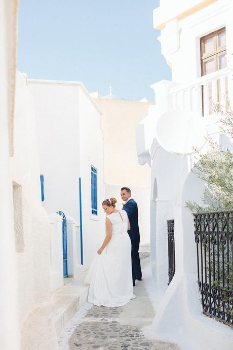 santorini-wedding (3)