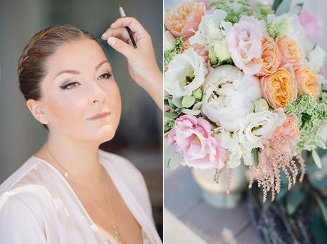 romantic-bridal-makeup