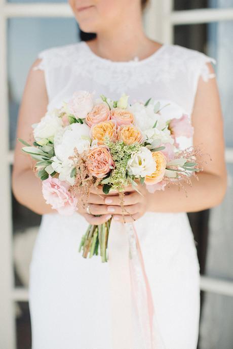 peach-blush-bridal-bouquet