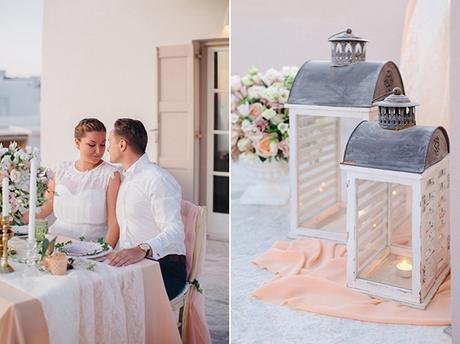 peach-and-white-wedding-ideas (2)