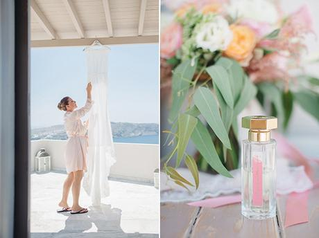peach-and-white-wedding-flowers (3)