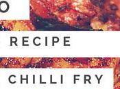 Paleo Indian Seafood Recipe Prawn Chilli