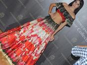 Anjalee Arjun Kapoor #ConfluenceAtLalit
