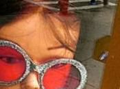 Easy Skewed Eyeglasses