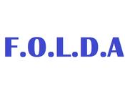 Problem… FOLDAR!