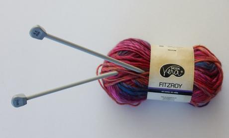 free knitting pattern womens shrug