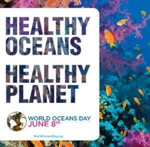 Population matters for the world's oceans – Population Matters