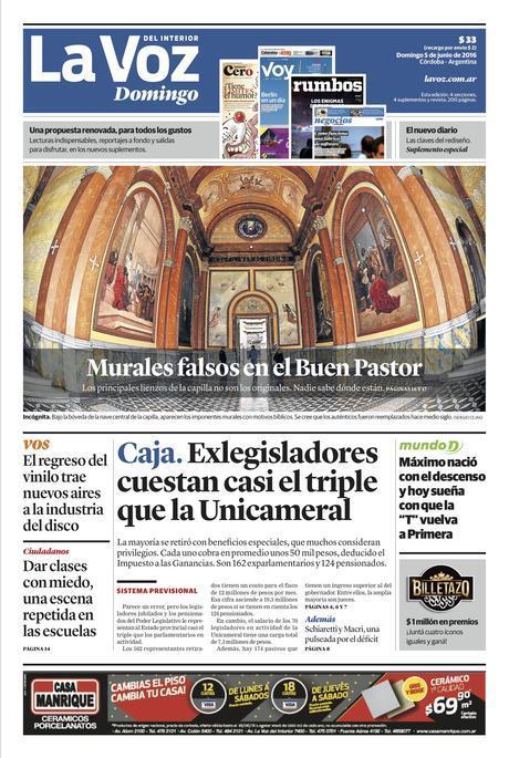 La Presse+: A Success story, part 5-the results