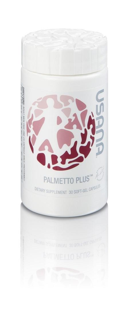 USANA makes Dad's health top of the list for Fathers Day