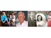 Carers Week: Christine's Story