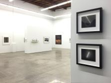 Hour of the Land, Terry Tempest Williams, book, national park, exhibit, EUQINOMprojects