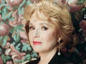 Piper Laurie: Hollywood Interview