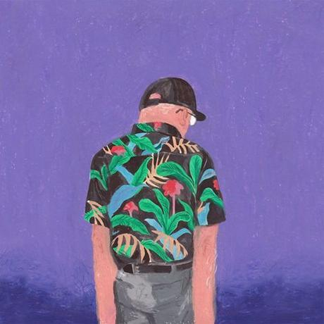 The Future is Bright for Melbourne's Tourist Dollars [Premiere]