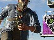 Watch Dogs Takes Francisco Area, Announcement Here