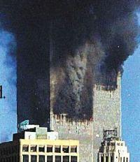 9-11 devil face1