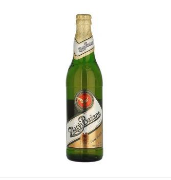 slovakian beer glasgow foodie explorers