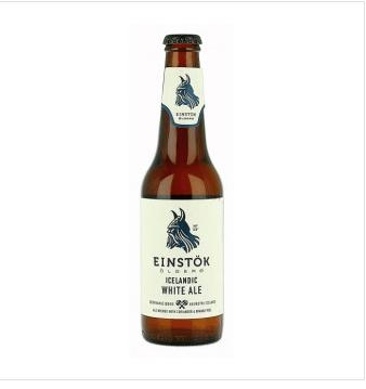 einstock beers of europe glasgow foodie explorers