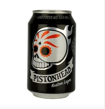 pistonhead beer euros euro2016 glasgow foodie explorers