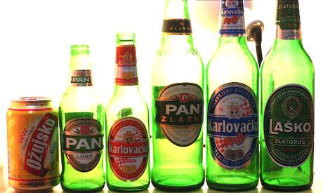 croatian beer euro 2016