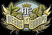 logo beers of europe
