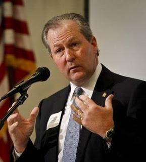 Here is how Mike Hubbard wound up taking the stand in his own defense at ethics-law trial--and here's why the maneuver is likely to blow up in his face