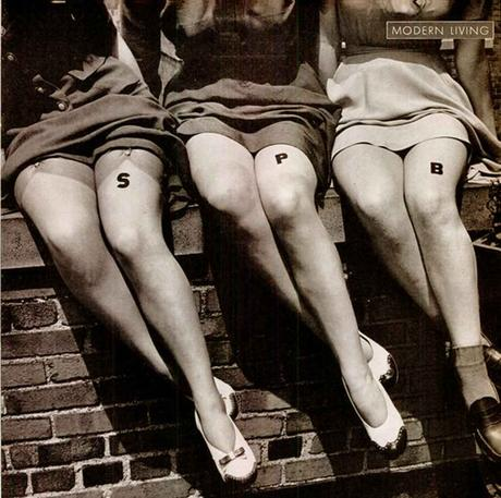 Summer Nylon Stockings 27