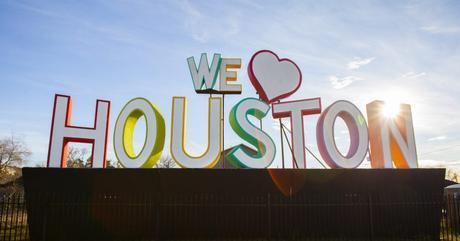 We (Heart) Houston 2