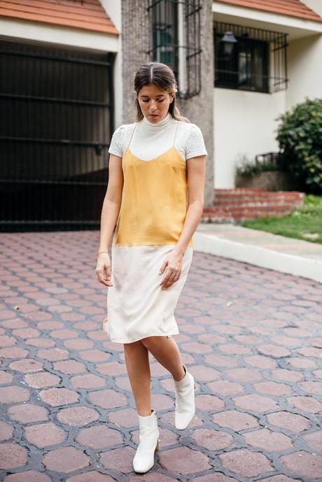 a-constellation-journal-fashion-blog-interview