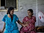 Meanwhile, India: Family Planning Beyond Sterilization