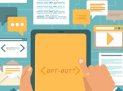 OPT-OUT Option Vital Your Email Marketing Strategy?