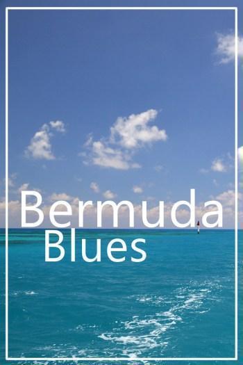 pinterest bermuda blues