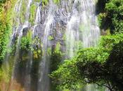 Travel Guide Hulugan Aliw Falls