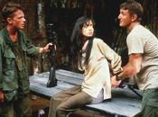 Casualties (1989) Brian DePalma