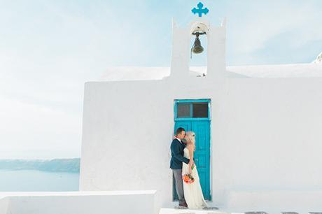 summer-wedding-santorini-greece (5)