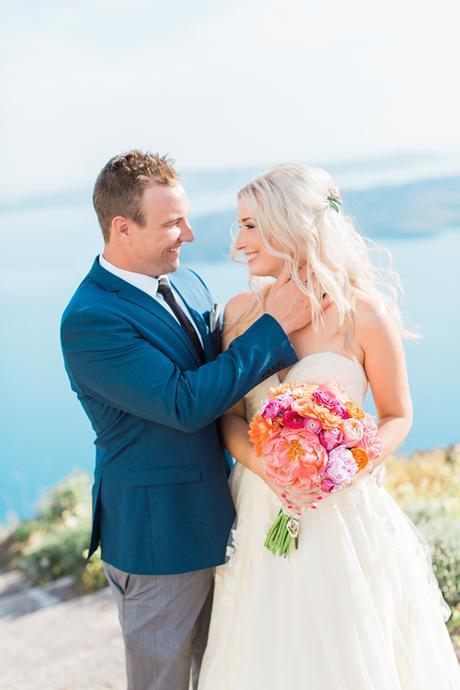 island-wedding-dress (3)