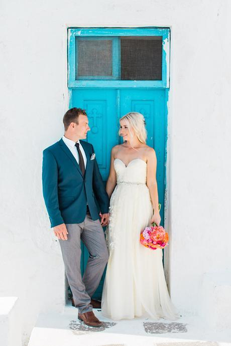 island-wedding-dress (2)