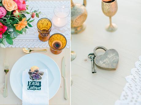 colorful-wedding-decoration (2)