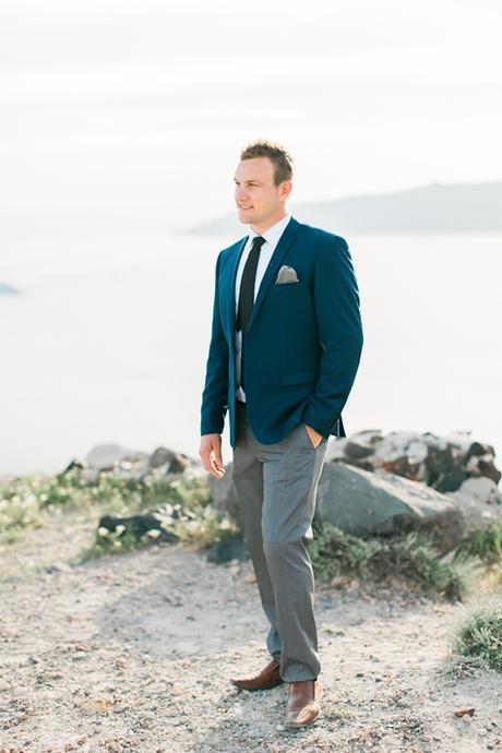 summer-groom-attire