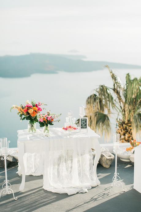 colorful-wedding-decoration (1)