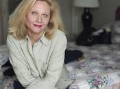 Longtime Mistress Says Bill Clinton 2,000 Partners; Lesbian Hillary Hairy Toes