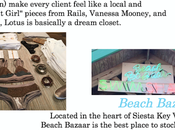 Siesta Travel Guide