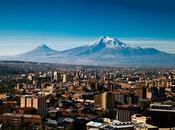 Tips Traveling Armenia