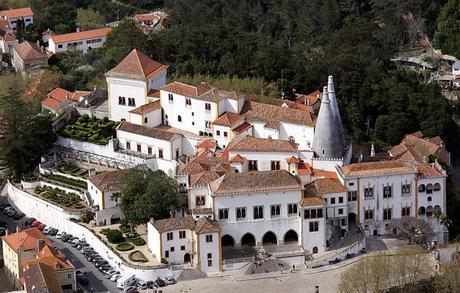 The most beautiful places in Portugal: country fado music and breathtaking landscapes