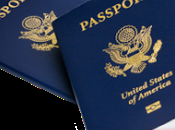 Important Passport Information Dual Citizen Americans