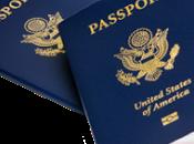 Important Passport Information Dual Citizen Americans