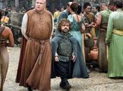 Review: 'Game Thrones' Season Episode One""