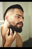 10 Proved ways to Grow Your Beard Faster