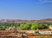 Tourist Spots India