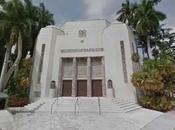 Synagogues Florida (video)