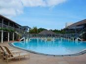 Bluewater Panglao: Luxurious Escape Bohol